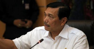 Breaking News: Tak Ada Lagi Kabupaten Kota Terapkan PPKM Level 4 di Jawa-Bali
