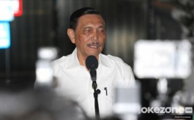 Jokowi Ingatkan Super Waspada Covid-19, Bukan Tak Mungkin Ada Gelombang Ketiga