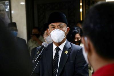 Ketua DPRD dan Gubernur DKI Siap Penuhi Panggilan KPK