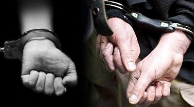 Diduga Peras Calon Kades di Tangerang, 2 Wartawan dan Pegawai Honorer Ditangkap