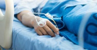 Gawat! DBD di Kota Bekasi Tembus Ribuan Kasus di Tengah Pandemi