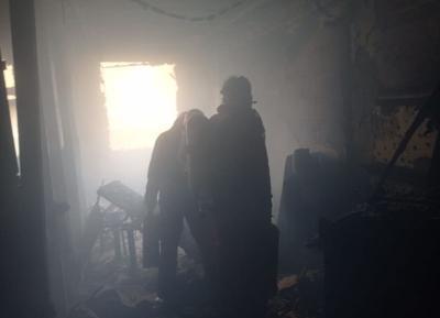 Padam, Ini Dugaan Penyebab Kebakaran Rusunami Bandar Kemayoran