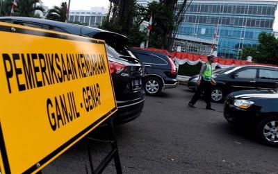 Catat! Aturan Ganjil Genap di Daerah Tujuan Wisata Bali Berlaku 25 September
