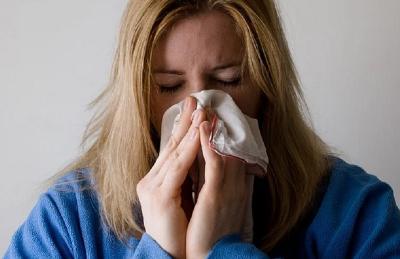 Influenza Dapat Memperburuk Kesehatan Seseorang yang Punya Komorbid
