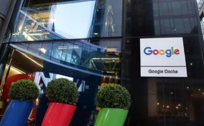 Google Dituduh Salah Gunakan Dominasi Android di India