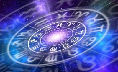 Ramalan Zodiak: Masih Jomblo Leo? Ubah Taktikmu, Virgo Keuanganmu Mulai Membaik