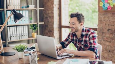Hadapi Persaingan Kerja, Anak Muda Harus Punya Skill Entrepreneur