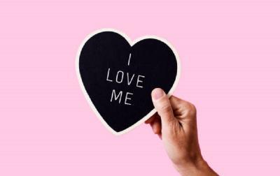5 Tips untuk Mencintai Diri Sendiri, Dicoba Yuk!
