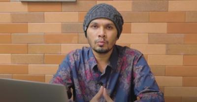 Ustadz Hanan Attaki Ungkap Cara Bisa Bangun Rumah di Surga, Mudah dan Murah
