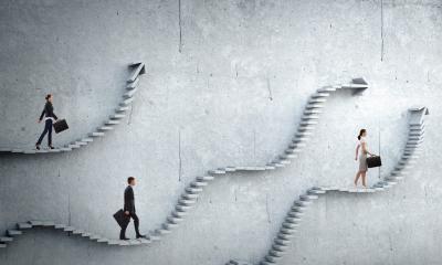 5 Tipe Pekerja yang Diincar HRD
