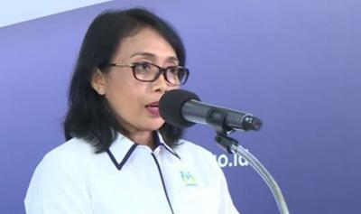 Menteri Bintang: Pendidikan Karakter Penting untuk Persiapkan Generasi yang Berkualitas