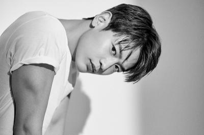 Choi Minho dan Choi Ji Woo Adu Akting dalam Goosebumps