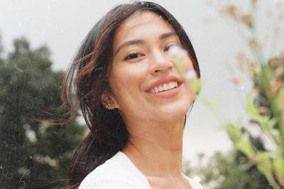 Cynthia Riza Buka Suara soal Isu Perselingkuhan Tyna Kanna