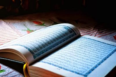 Asbabun Nuzul Surat Al Falaq, Ketika Rasulullah Kena Sihir