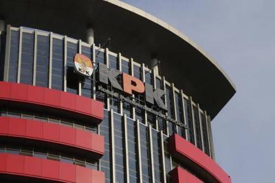 KPK: 19 Ribu Pejabat Negara Belum Lengkapi Dokumen LHKPN