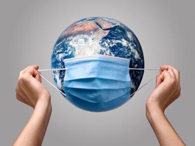 Wacana Pandemi Jadi Endemi, Ini Tanggapan Dinkes DKI Jakarta