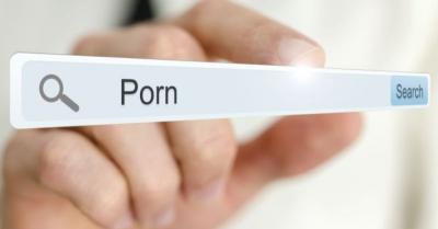Viral, Wisata Tebing Koja Tangerang Dijadikan Tempat Pembuatan Konten Porno