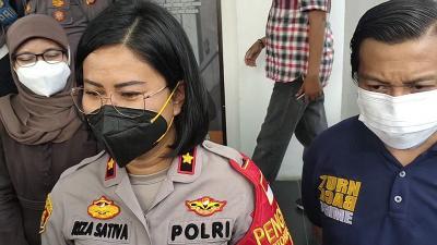 Pelaku Begal Sadis di Bintaro Ternyata Pelajar, Polisi : Motifnya Iseng
