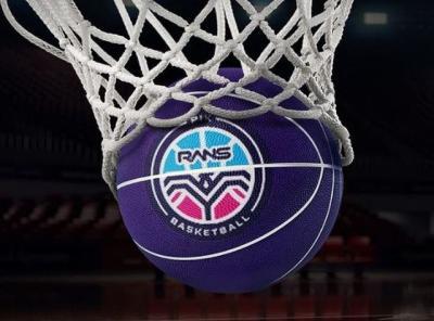 RANS PIK Berkompetisi di IBL 2022, Raffi Ahmad: Mudah-mudahan Beri Kemajuan Dunia Basket Indonesia