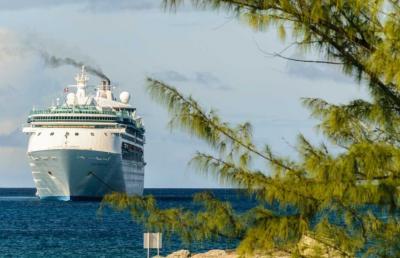 Persiapkan Diri Anda, Kapal Pesiar Terbesar di Dunia Kembali Berlayar 2022