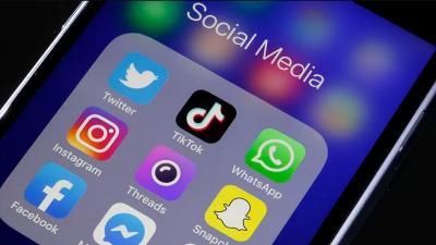 Daftar Aplikasi dan Situs yang Tak Bisa Diakses Pakai Kuota Internet dari Kemendikbud