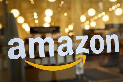 Amazon Tutup Ribuan Akun Pedagang asal China karena Buat Ulasan Palsu