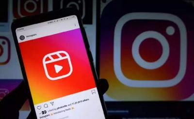 Cara Simpan Video dari Instagram Melalui Sejumlah Perangkat