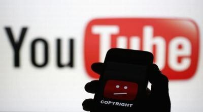 8 Langkah Perbaiki Video Youtube Error di PC, Android dan iOS