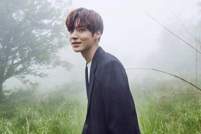 2 Tahun Vakum, Ahn Jae Hyun Comeback Lewat Program Baru