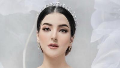 Baking Makeup Terbaik Versi Tasya Farasya: Pakai Bedak Tabur Translucent!