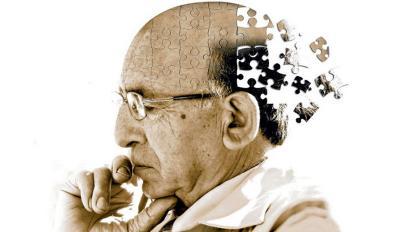 Hari Alzheimer Sedunia, Kenali asal Mula Penyakit Penyebab Demensia Ini