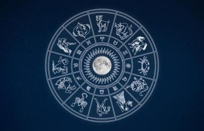 Ramalan Zodiak: Aries Tak Semua Orang Musuhmu, Taurus Buang Pikiran Negatif
