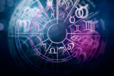 Ramalan Zodiak: Libra Bertindak Lebih Berhati-hati, Scorpio Kamu Bebas Seperti Burung