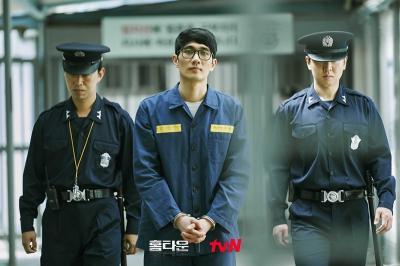 Dari Romcom hingga Thriller, 3 Drama Korea Ini Siap Tayang Akhir September
