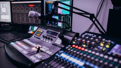 Industri Radio Bisa Bersaing di Era Digital? Ini Kata Bos MARI