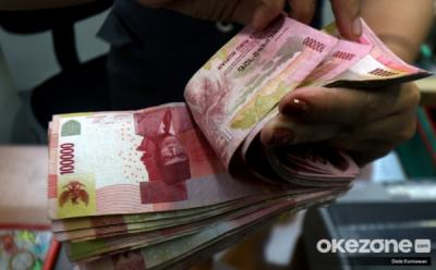 BEBS, Emiten Yusuf Mansur Incar Pendapatan Rp375 Miliar
