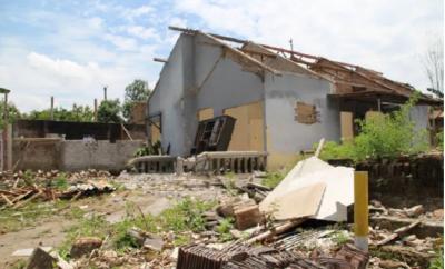 Warga Jadi Miliarder Pasca-Pembebasan Lahan Tol Solo-Jogja, Begini Penampakan Kampung Dukuh Ngentak