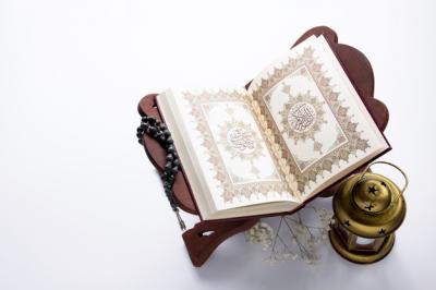 Kandungan Surat Al-Anam Ayat 70: Tinggalkan Orang yang Menjadikan Agama sebagai Senda Gurau
