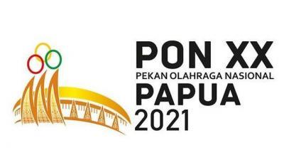 Rampung 93 Hari, Venue Rugby PON XX Papua 2021 Raih 3 Rekor MURI