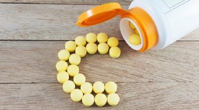 6 Bahaya Kelebihan Konsumsi Vitamin C bagi Kesehatan