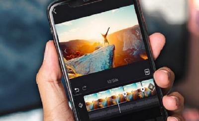 7 Aplikasi Edit Foto dan Video, Cocok untuk <i>Content Creator</i>