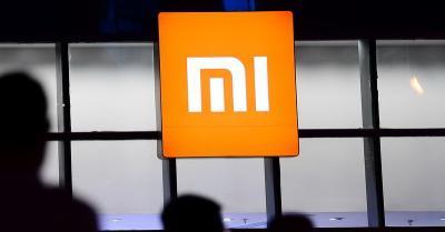 Xiaomi Segera Perkenalkan <i>Smartphone</i> Terbaru Seri Civi, Seperti Apa Modelnya?