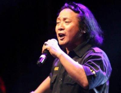 Sruti dan Koko Thole Mencari Penyanyi Terambyar di Ambyar Awards Spesial 2021