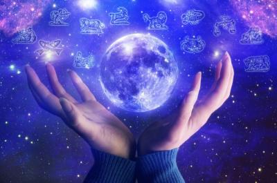Ramalan Zodiak: Sagitarius Jangan Meminjamkan Uang Dulu, Capricorn Hindari Pengeluaran Apapun