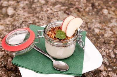 Alquran dan Sains Ungkap Alasan Rasulullah Anjurkan Konsumsi Yoghurt