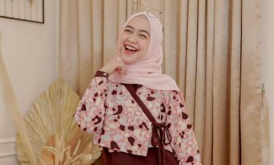 Profil Biodata dan Agama Ria Ricis, YouTuber Kaya Calon Istri Teuku Ryan Eks Pegawai BUMN