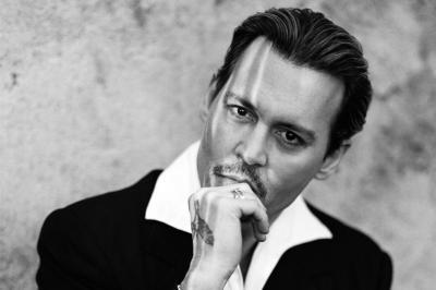 Johnny Depp Klaim Jadi Korban Cancel Culture Usai Kalah di Pengadilan