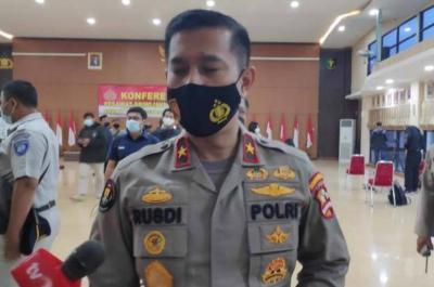 Belajar dari Kasus Penganiayaan Kece, Polri Evaluasi Pengamanan di Rutan