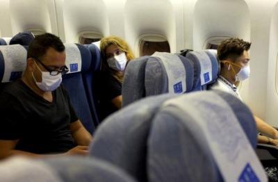 Begini Cara Maskapai Genjot Pariwisata saat Pandemi Belum Sirna