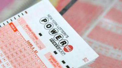 5 Kutukan Menang Lotre, Jadi Miliarder tapi Miskin Secara Mendadak